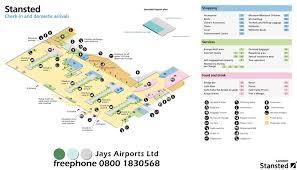 gatwick airport bureau de change stansted airport foxcars basingstoke