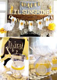 You Are My Sunshine Baby Bedding by 191 Best Baby Clothes Line Images On Pinterest Shower Ideas Boy