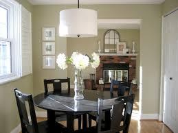 kitchen lighting table light fixture urn antique bronze glam