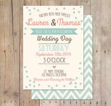Design Tips For Creating Amazing Wedding Invitations Cms