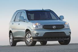 2006 Buick Rendezvous Review - Top Speed 2005 Buick Rendezvous Silver Used Suv Sale 2002 Rendezvous Kendale Truck Parts 2003 Pictures Information Specs For Toronto On 2006 4 Re Audio 15s And T3k Build Logs Ssa Coffee Van Hire Every Occasion In Hull Yorkshire 2007 Door Wagon At Rockys Mesa Cxl Start Up Engine In Depth Tour 2485203 Yankton Motor Company Tan
