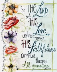 Pin By Debby Zigenis Lowery On Statements Of Faith