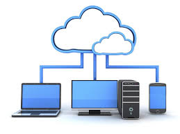 Cloud Hosting: All You Need To Know About It - MyTechLogy Sri Lanka Web Hosting Lk Domain Names Firstclass Hosting Starts From The Data Centre Combell Blog How To Migrate Your Existing Hosting Sver With Large Data We Host Our Site On Webair They Have Probably One Of Most Apa Itu Dan Cyber Odink Dicated Sver Venois Data Centers For Business Blackfoot Looking A South Texas Center Why Siteb Is Your Answer 4 Tips On Choosing A Web Provider Protect Letters In Stock Illustration Center And Vector Yupiramos 83360756