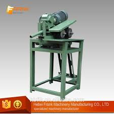 woodworking machine suppliers complete woodworking catalogues