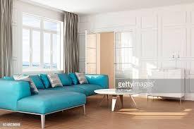 858 bauhaus interior photos and premium high res pictures
