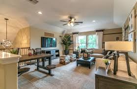 Transitional Living Room Furniture by Living Room With High Ceiling U0026 Carpet Zillow Digs Zillow