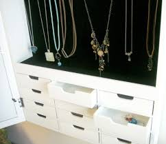 Proman Products Bellissimo Venice Wall Mount Jewelry Armoire In ... Belham Living Lighted Locking Quatrefoil Wall Mount Jewelry Bedroom Sei Photo Display Armoire With White Kohls Style Guru Fashion Glitz Wallmounted Wooden 145w X 50h In Proman Products Bellissimo Venice Amazoncom Plaza Astoria Over The Doorwallmount Roma Espresso Kitchen Innerspace Overthedoor Mirror Fniture Mounted Box Target Distressed Provence Mount 17 Varied Kinds Of To Get And Use