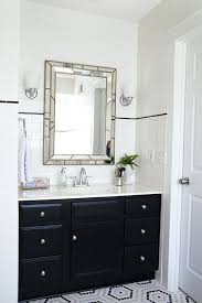 Ikea Bathroom Vanities Australia by Vanity Mirror Ikea U2013 Caaglop