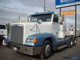 1996 Freightliner FLD12042T For Sale In Stockton, CA By Dealer 1996 Kenworth T400 Stock 1758662 Bumpers Tpi Alliance Truck Parts To Sponsor Keselowski For 6 Races In 2018 As Warner T981c 13618 Transmission Assys Acme Auto Home Facebook Bismarck Nd 2014 Peterbilt 389 1439894 Cabs 2009 Intertional Prostar 1648329 Atwood 81456 Manual Screw Replacement Camper Jack Kona 2002 9400i 1752791 Hoods 2006 Chevrolet 3500 Sale Sckton California Truckpapercom Distributor Of The Year Finalist Profile Action