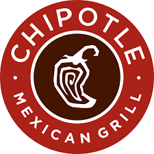 Fortnite Fuel: Chipotle Announces Sponsorship Of TSM's Competitive ... This New Chipotle Rewards Program Will Get You The Free Guac Gift Card Promotion Toddler Lunch Box Ideas Daycare Teacher Appreciation Week Deals 2018 Chipotle Wii U Coupons Best Buy Discounts Offers Rebelcard University Of Nevada Las Vegas Mexican Grill Posts Facebook Clever Trick Can Save You Money On Wikibuy Sms Autoresponder Example Rain Check Lunch Tatango Chipotles Burrito Coupon Uses Save To Android Pay Button Allheart Code Archives Wish Promo Code Smoky Chicken In The Crockpot Money Saving Mom Pin By Nick Good Print Ads I Like How To A For 3