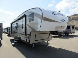 New And Used RVs For Sale In Wyoming This Cversion Van And Matching Trailer Are Maximum 1970s The Drive Project Campers For Sale Could The Answer To Your Glamping Dreams Craigslist Vans For Sale 2019 20 Top Car Models How To Buy An Rv From A Private Seller On Dotting Map List Trawling Audi S4 Avant Mercedesbenz Camper Truck Cummins Dfw Corral Trucks Sales Tow Pdonohoe Hallmark Everest In Southern Ca Nice Used Truck Nice Car Campers Sell An On With Pictures Wikihow