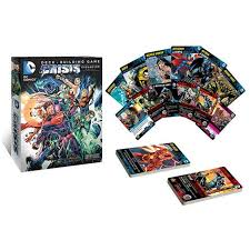 best 25 dc deck building game ideas on pinterest 500 card game