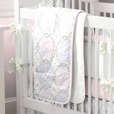 Modern Crib Bedding Sets by Modern Crib Bedding Sets Pink Choosing Modern Crib Bedding Sets