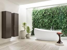 badezimmer renovieren individuelle badgestaltung sorgt