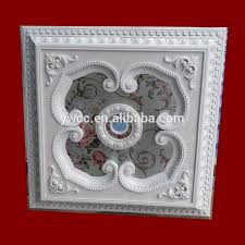 Polystyrene Ceiling Panels South Africa by Polystyrene Ceiling Tiles Polystyrene Ceiling Tiles Suppliers And