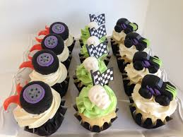 Monster Truck Grave Digger Cupcakes | Cake | Pinterest | Monster ... Firetruckcupcakes Bonzie Cakes Of Bluffton Sc Blaze Monster Truck Cake Cupcake Cutie Pies Decoration Ideas Little Birthday Fire Cupcakes Ivensemble The Jersey Momma All Aboard Pirate Dump Cake Our Custom Pinterest Truck Fondant Toppers 12 Cstruction Garbage Trucks Gigis Nashville Food Roaming Hunger By Becky Firetruck To Roses Annmarie Bakeshop
