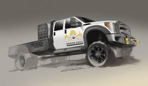 Rush Trucks - Best Image Truck Kusaboshi.Com