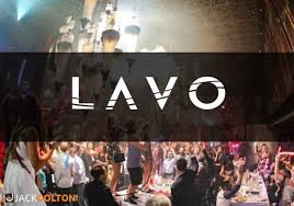 Lavo Brunch Promo Code: Get In For FREE (Guest List Available) Code Promo Ouibus Chandlers Crabhouse Coupon Code Stance Socks Discount Burbank Amc 8 Promo For Stance Virgin Media Broadband Online Pizza Coupons Pa Johns Calamajue Snow Socks Florida Gators Character Crew 2019 Guide To Shopify Discount Codes Coupons Pricing Apps All 3 Stance Socks Og Aussie Color M556d17ogg Ksport Abcs Of Couponing Otterbeins Cookies One Love