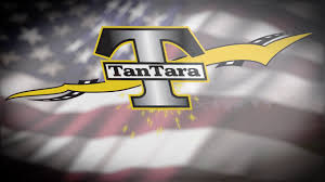 TanTara Transportation Corp. - YouTube Tnsiams Most Teresting Flickr Photos Picssr Ntara Transportation Corp Muscatine Ia Ja Phillips Trucking Llc Kennedyville Md Rays Truck Photos Brenntag Northeast Inc Reading Pa Community Iowa Looking For An Company Equipment Youtube Kenworth T680 Auction Truckers Against Trafficking Sunset Expands To North Las Vegas Exhibit City News Makes Delivery Oklahoma Els Recruitment Video