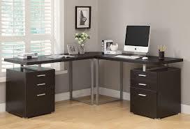 Corner Desk Organization Ideas by Best Corner Desks Corner Desks Organize Ideas U2013 Babytimeexpo