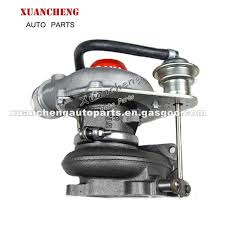 China Auto Parts Imported, For Isuzu Truck Parts, For Isuzu Engine ... Used Truck Parts Isuzu Ud Mitsubishi Fuso Hino Gmc And More China Isuzu Truck Parts Njve411e1600r015 Manufacturer Factory Factory Authorized Industrial Power Specials 2016 Nprxd Stock 10382 Cabs Tpi Isuzu Heavy Duty 84 Concrete Mixer 12wheel Deca Asone Auto Body 1996 Frr33 Japanese Cosgrove Truck N Series Scaled Model Bus Parts Palm Centers Top Ilease Dealer Truckerplanet Trucks Service Steadplan Hgv Trailers
