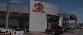 Louisville KY | New & Used Car Dealership | Oxmoor Toyota 2016 Toyota Tacoma Dealer Serving Oakland And San Jose Livermore 1983 Pickup 4x4 Regular Cab Sr5 For Sale Near Roseville How To Get 2000 Miles From Your 2014 Tundra Southeast Distrubtors Debuts New Xsp Hilux Single Kun122rbnmxyn 4x2 Trucks Pferred By Is Build Race Party Why Uses Trucks Business Insider Dch Freehold New Dealership In Nj 07728 2017 Used Trd Offroad 4x4 At Bentley Edison I5 Dealer Chehalis Centralia Olympia Japan Auto Agent Certified Cars Sale Boulder Larry H Miller
