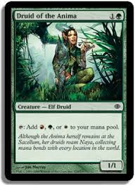 Naya Zoo Deck Mtg by Primer Zoo Video Primer Developing Competitive Modern