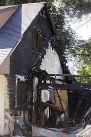 Can Shed Cedar Rapids Ia by Fireworks Blamed For Cedar Rapids House Fire The Gazette
