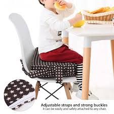 2019 New Baby Dining Chair Booster Cushion Removable Kids Highchair Seat  Pad Star Chair Heightening Cushion Child Chair Seat Product From ... Hot Item Whosale Antique Style Oak Wood Rattan Cross Back Chair X Ding Chairs Knoxville Fniture Buy Kitchen Room Sets Online At Overstock Our Minimalist Wooden Manufacturers Louis Table With Ding Table Set 24x38 Rectangle And 4pcs Chair Outdoor Indoor Dning Room Fniture Rattan Design Sunrise 24 X38 Direct Wicker 6 Seat Rectangular Gas Fire Pit With Eton 1 Box Carton 16 Cheap Websites Usaukchicanada Black Round Marble Dh1424 Tableitalian Table120cm Top