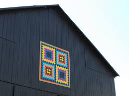 Barn Quilts And The American Quilt Trail: Kentucky Memories 954 Best Barns With Painted Quilts Images On Pinterest Barn Art Sunflower Barn Quilt On A Rainy Day Quilts 1477 Patterns Rolling Star Monogram And Frame Morning Craft Pating Canvas Quilt Design Fiesta Square Rose By Chela Craft Projects The American Trail Kentucky Memories Custom Made Pinwheel 24 X Inch Pin Malinda Stensberg Snapshots Of Kansas Farm North Centralnorthwestern My All Painted Ready To Hang