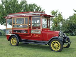 RM Sotheby's - 1928 Ford AA Cretors Popcorn Truck With Custom ... 1912 Ford Model T Popcorn Truck For Sale Classiccarscom Cc1009558 This Cute Lil Popcorn Truck Is Ready U Guys Outside Now On 50th New York April 24 2016 Brooklyn Stock Photo Royalty Free 4105985 A Kettle Corn Nyc At The Road Side Lexington Avenue Congresswoman Serves Up To Hlight Big Threat Flat Style Vector Illustration Delivery Rm Sothebys 1928 Aa Cretors With Custom Image 1572966 Stockunlimited The Images Collection Of Food Tuck Gourmet Missing Mhattan Discover Guide To Indie Sixth During One First