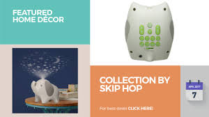 Skip Hop Foam Tiles Zoo by Collection By Skip Hop Featured Home Décor Youtube