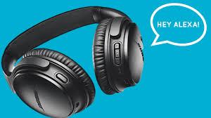 Bose QC35 II Headphones Have Been Updated With Support For ... Bose Quietcomfort 35 Series Ii Wireless Noise Cancelling Never Search For A Coupon Code Again Facebook Codes Bars In Dubuque Ia Massive Deals On Ebay This Week Starts With 10 Tech Other Dell 15 Off Select Items Bapcsalescanada Cyber Monday 2018 Best Headphone From Beats To Limited Time Offer 25 Gunpartscorp Discount Code One Day Prenatal Vitamins Coupon Bluetooth Speaker Cne Triwa Getting Rich Game Coupons Wave Music System Bassanos Loganville Prime Day 2019 The Best Amazon Deals You Can Get During The