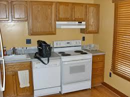 Kitchen Backsplash Designs With Oak Cabinets by Kitchen Modern Kitchen Paint Colors With Oak Cabinets Pictures