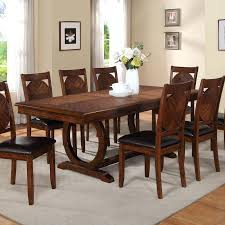 Dinning Room Table Classy Expandable Dining In Extendable Tables For Sale