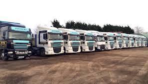 100 Ccx Trucking DAF Trucks UK On Twitter Pitchers_t RenaultTrucksUK