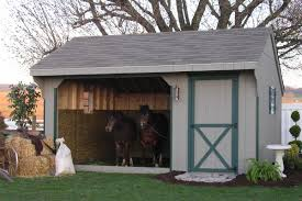 One And Two Story Horse Sheds, Equine Shelters And Run-Ins Goat Sheds Mini Barns And Shed Cstruction Millersburg Ohio Portable Horse Shelters Livestock Run In For Buildings Inc Barn Contractors In Crickside All American Whosalers Gagne Monitor Garage Jn Structures Pine Creek 12x32 Martinsburg Wv Richards Garden Center City Nursery Runin Photos Models Pricing Options List Brochures Ins Manufacturer Hilltop Ok Building Fisher