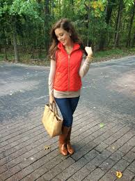 Argyle Sweater Vest Old Navy - Best Sweater 2017 Best 25 Old Navy Jackets Ideas On Pinterest Coats Quirky Quilted Bows Sequins Bglovin A 17 Legjobb Tlet A Kvetkezrl Navy Vest Pinresten Jacket Choice Image Handycraft Decoration Ideas The Best Vest Puffy Outfit 20 Preppy Vests For Fall Kelly In The City Winter Ivorycream Puffer Jacket Minimal And Womenouterwear Jacketsoldnavy Joules Braemar Stable Stylin Fashion