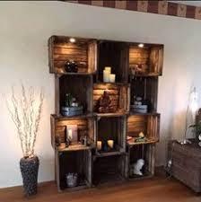 44 Incredible DIY Rustic Home Decor Ideas
