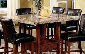 Cheap Dining Room Sets Australia by Table Imposing Counter Height Dining Table And Chairs Australia