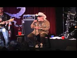dr hook featuring ray sawyer live at the shed at smoky mountain