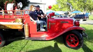 Dodge Brothers 1931 Fire Engine - YouTube This 1958 Ford C800 Coe Ramp Truck Is The Stuff Dreams Are Made Of 50th Anniversary Victorian Hot Rod Show 1944 Mack Firetruck Attack 8lug Diesel Magazine Fire Muscle Car Wall Decal Removable Repositionable Lot 47l Rare 1918 Reo Speedwagon Express On Fire Atari Sterring Wheel Control Panel Assemblies Both Dodge Brothers 1931 Engine Youtube Digital Guard Dawg Other 1946 Trucks Lego Ideas Product Department District Town