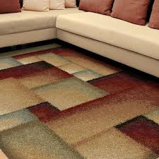 6 X 9 Rugs Awesome 13 Best Area For Livingdining Rooms Images Within
