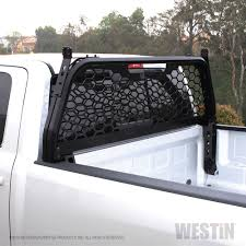HLR Truck Rack | Westin Automotive Rackit Truck Racks Look At This Monster A Custom Rack For For A Ford F150 Lweight Alinum Ladder Pickup Trucks Expertec Commercial Vans And Work Black Removable Texas Hlr Westin Automotive Headache Rimrock Mfg Off Road Jeep Roof Top Tent Bed Mount Home Facebook Adrian Steel Boston Van What Type Of Is Best Me