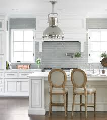 And I Thought I Loved by White Grey Kitchen And I Thought I Loved The A White That Grey