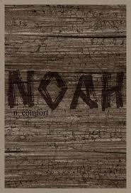 Baby Boy Or Girl Name Noah Meaning Comfort Origin Hebrew