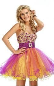 75 best homecoming dresses images on pinterest short prom