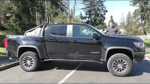 Here's Why The Chevy Colorado ZR2 Is The Coolest Midsize Truck - YouTube Canyon Revitalize Midsize Trucks Rhyoutubecom Navara Visual Midpoint Chevrolet Buick Gmc Car Dealership In Rocky Mount Va The Best Small For Your Biggest Jobs 2019 Ford Ranger Looks To Capture The Midsize Pickup Truck Crown 2017 Chevy Colorado Pocono Pa Ray Price Pickup Review 2016 Z71 Driving Midnight Edition Is One Black Truck 2018 Midsize 2015 Rises Condbestselling Launch New Next Year Diesel Army 4wd Lt Power