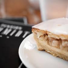 pensionschmidt café bar und kultur seit 2012 mitten in