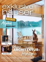 exklusive häuser 1 2020 by family home verlag gmbh issuu